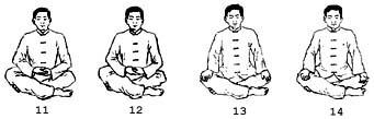 Рис. 11-14 (12К)